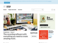 shop.propellerheads.se Coupon Codes