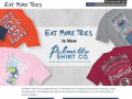 eatmoretees.com Coupon Codes