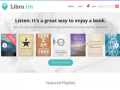 libro.fm Coupon Codes