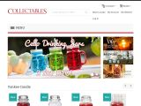 Collectables.co.uk Coupon Codes