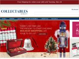 Collectables Direct Coupon Codes