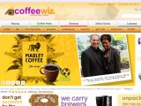 Coffeewiz Coupon Codes