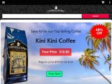 Coffees of Hawaii Coupon Codes