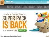 CoffeeCup Software Coupon Codes