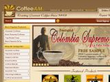 CoffeeAM Coupon Codes