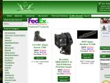 Code 3 Tactical Gear Coupon Codes