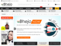 ibhejo.com Coupon Codes
