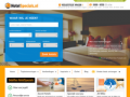 Hotelspecials NL Coupon Codes