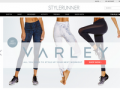 stylerunner.com Coupon Codes