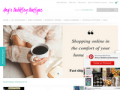 Amy's Bubbling Boutique Coupon Codes