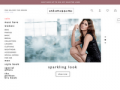 intimissimi.com Coupon Codes