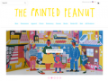 Theprintedpeanut.co.uk Coupon Codes