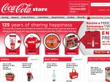Coca-Cola Store Coupon Codes