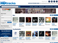 Hdtracks.de Coupon Codes