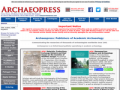 Archaeopress.com Coupon Codes