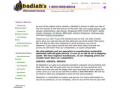Obadiah's Woodstoves Coupon Codes