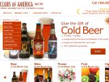 Clubs of America Coupon Codes
