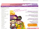 Clubcard Printing Canada Coupon Codes