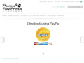 Precious Paw Prints Coupon Codes