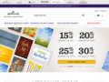 Hallmark Business Connections Coupon Codes