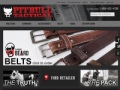 pitbulltactical.com Coupon Codes