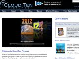 Cloud Ten Pictures Coupon Codes