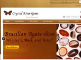 Crystal River Gems Coupon Codes