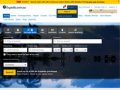 Expedia AU Coupon Codes