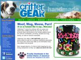 CritterGear Coupon Codes