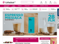 coffeedesk.pl Coupon Codes