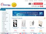 Cricket Store Online Coupon Codes