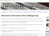 Cribbageguy.com Coupon Codes