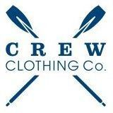 Crew Clothing UK Coupon Codes