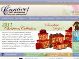 Creative Gift Packaging Coupon Codes