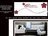 Creative Carpet Design Coupon Codes