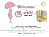 Crazyquiltgirl Fabric Shop Coupon Codes