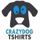 Crazy Dog T Shirts Coupon Codes