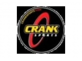 Crank Sports Coupon Codes
