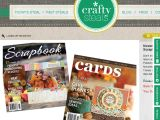 Crafty Steals Coupon Codes