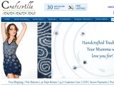 Craftsvilla Coupon Codes