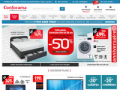 conforama.fr Coupon Codes
