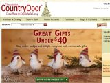CountryDoor Coupon Codes