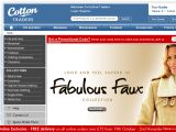 Cotton Traders UK Coupon Codes