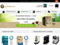 gourmesso.es Coupon Codes