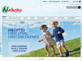 shop.naturino.ca Coupon Codes