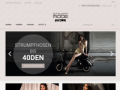 World of Lingerie - Dessous & Strumpfhosen Shop Coupon Codes