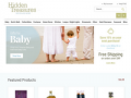 Hidden Treasures Coupon Codes