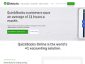 Quickbooks.ca Coupon Codes