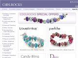 Coolrocks.co.uk Coupon Codes
