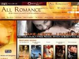 All Romance E Books Coupon Codes